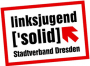 logos:linksjugend.png